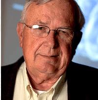 Dr Mike Merzenich Neuroscientist