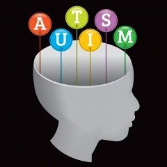 Auditory Processing in Autism