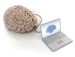 register brain training