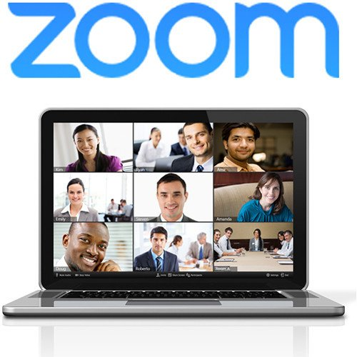 zoom technologies app for pc